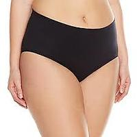 Yummie Women's Plus-Size Mina Everyday Shaping Brief