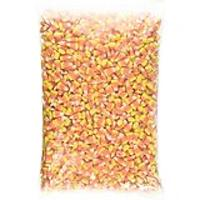Zachary Confections Corn Candy