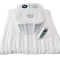 chiliPAD Cube 3.0 - ME and WE Zones - Cooling and Heating Mattress Pad