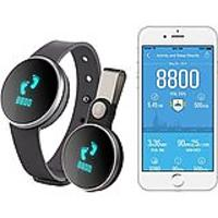 iHealth Edge Wireless Activity and Sleep Tracker for Apple and Android