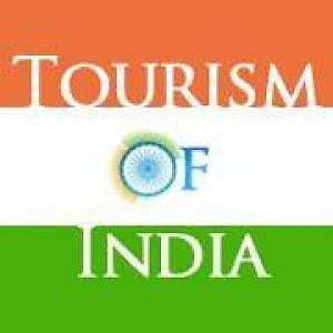 Tourism of india 143321 480747651d 1599636482